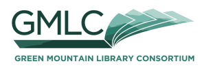 Link to Green Mountain Library Consortium