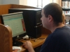 Using public computers